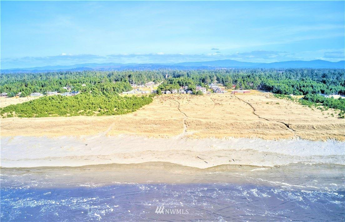 Photo of 20713 Pacific Way #4, Ocean Park, WA 98640 (MLS # 1795370)