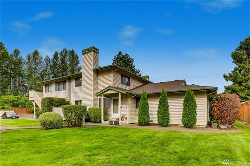 Photo of 1704 201st Place SE #5-C, Bothell, WA 98012 (MLS # 1619371)