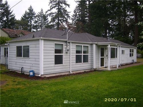 Photo of 8021 North Way SW, Lakewood, WA 98498 (MLS # 1738371)