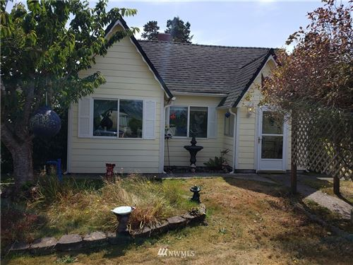 Photo of 1704 267th Place, Ocean Park, WA 98640 (MLS # 1830371)