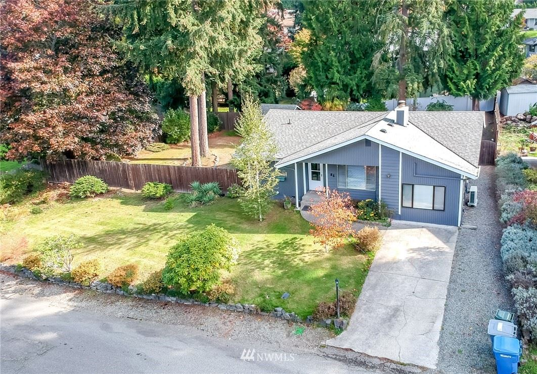 Photo of 82 Hylebos Avenue, Milton, WA 98354 (MLS # 1675371)