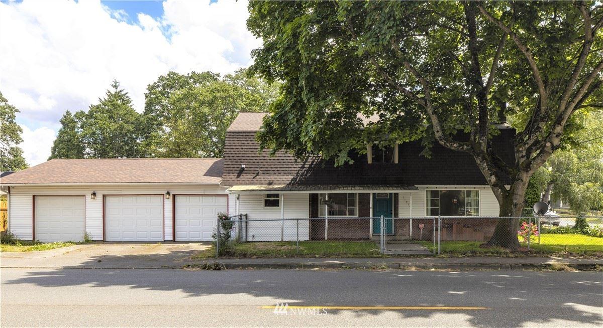11815 C Street S, Tacoma, WA 98444 - #: 1789371