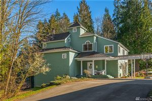 Photo of 27927 E Main St, Redmond, WA 98053 (MLS # 1420372)
