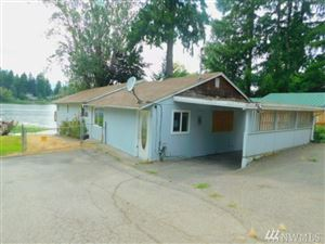 Photo of 5405 Atchinson Dr SE, Olympia, WA 98513 (MLS # 1508372)