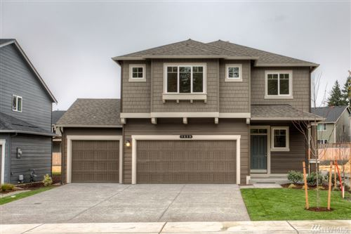 Photo of 10509 185th St Ct E #347, Puyallup, WA 98374 (MLS # 1582372)