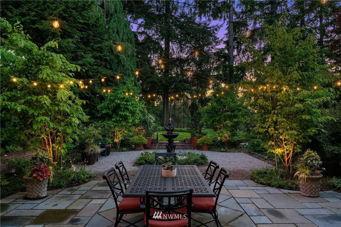 Photo of 2105 Parkside Drive E, Seattle, WA 98112 (MLS # 1762372)