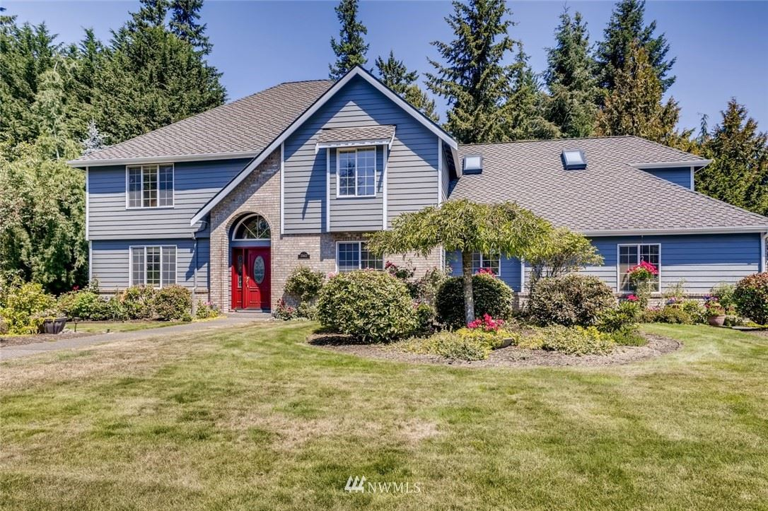 23412 SE 253rd Place, Maple Valley, WA 98038 - #: 1806372
