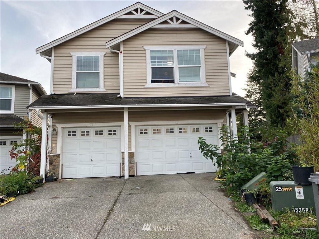 11512 23 Place W, Everett, WA 98204 - #: 1835372