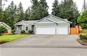Photo of 5011 86th St Ct E, Tacoma, WA 98446 (MLS # 1493373)