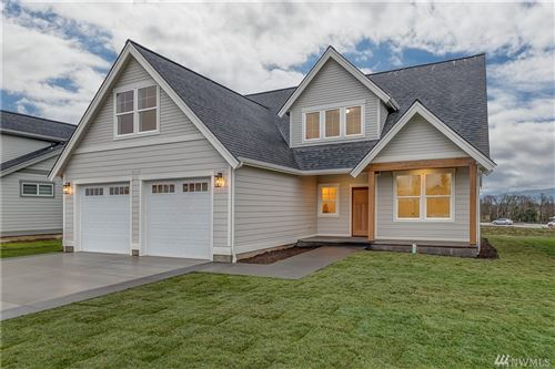 Photo of 2114 Currant St, Lynden, WA 98264 (MLS # 1533373)