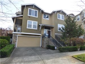 Photo of 1904 16th Lane NE, Issaquah, WA 98029 (MLS # 1540373)