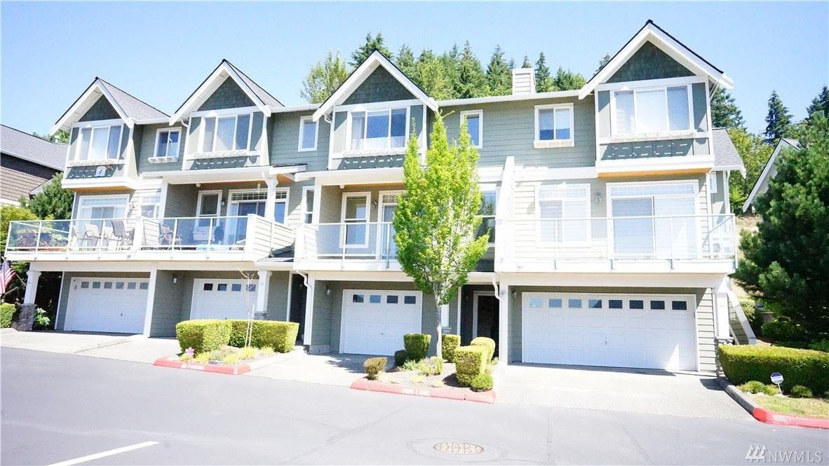 Photo of 23120 SE Black Nugget Rd #Z3, Issaquah, WA 98029 (MLS # 1640373)