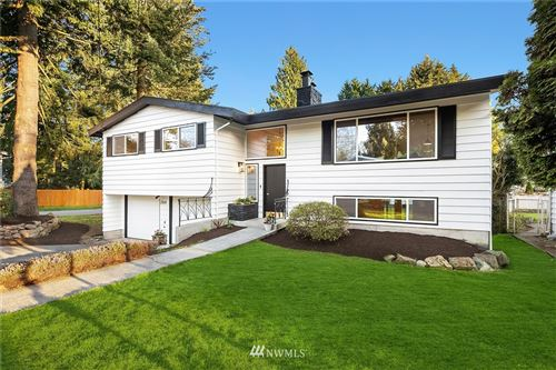 Photo of 2159 N 158th Street, Shoreline, WA 98133 (MLS # 1739374)
