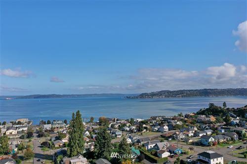 Photo of 2514 N Carr, Tacoma, WA 98403 (MLS # 1844374)