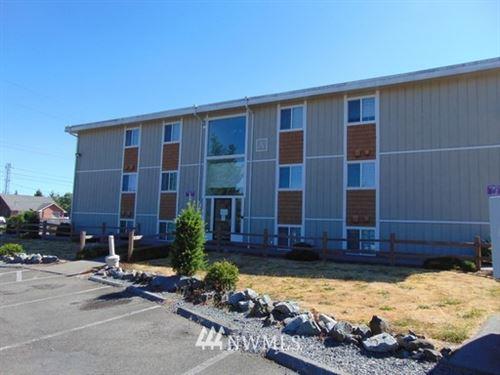Photo of 832 W Casino Road #A-2, Everett, WA 98204 (MLS # 1855374)