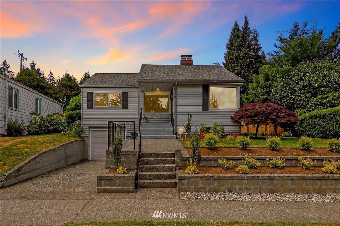 8235 36th Avenue NE, Seattle, WA 98115 - #: 1787374