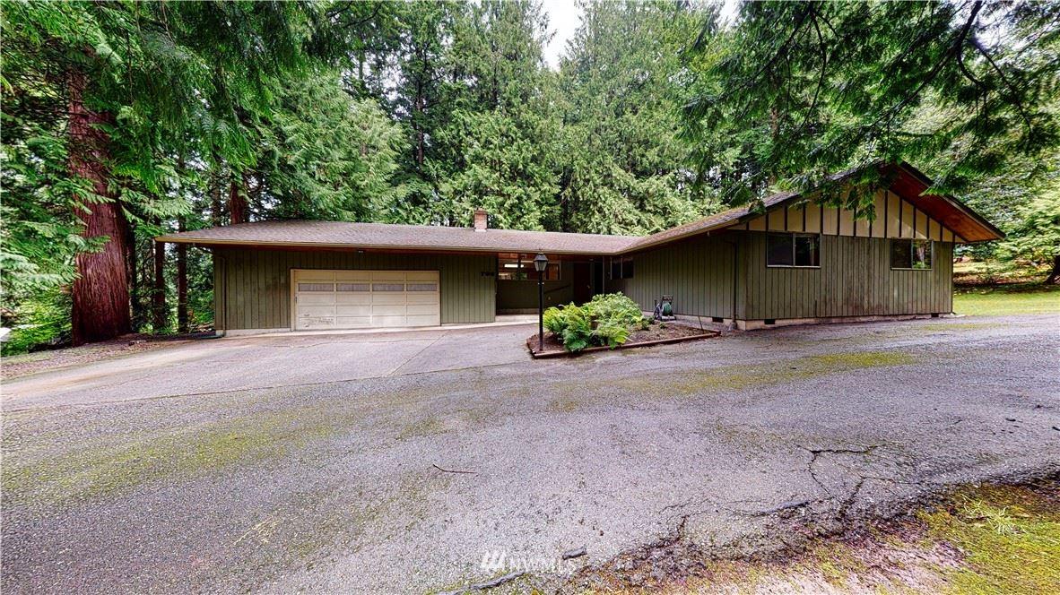 700 Comanche Drive, Mount Vernon, WA 98273 - #: 1791374