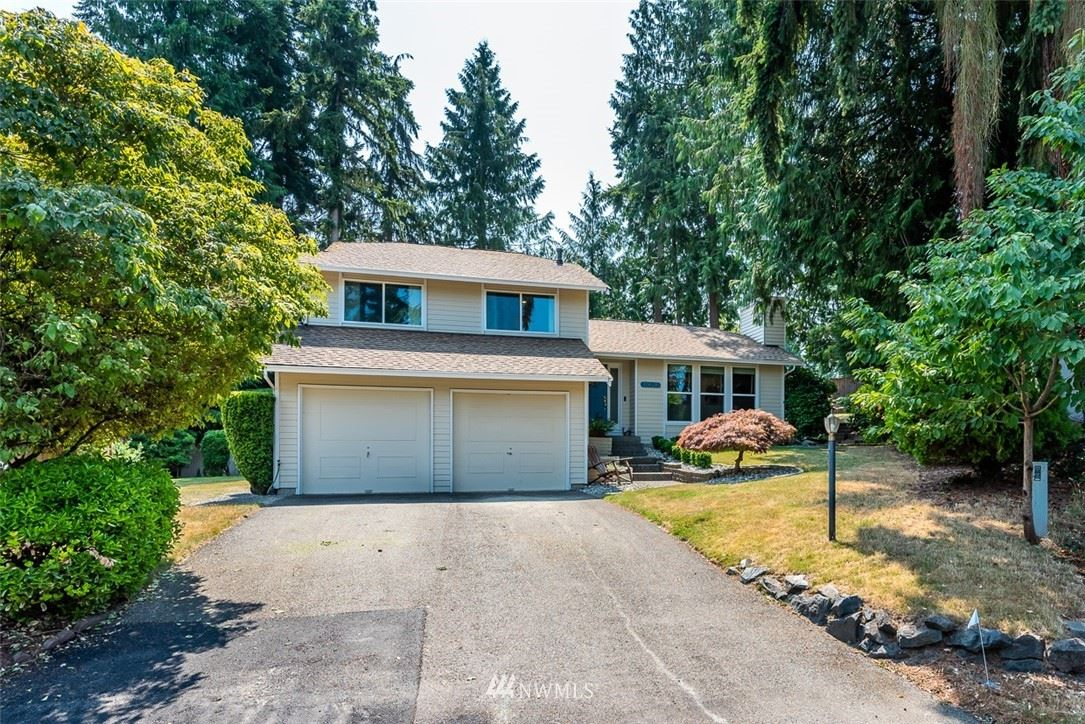 12628 50th Drive SE, Everett, WA 98208 - #: 1817374