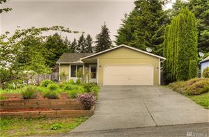Photo of 1708 14th Ave SE, Olympia, WA 98501 (MLS # 1461375)