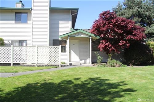Photo of 1606 201st Place SE #9-C, Bothell, WA 98012 (MLS # 1624375)
