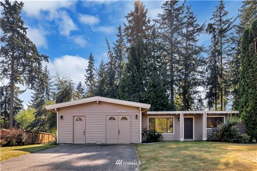 Photo of 3393 224th Place SW, Brier, WA 98036 (MLS # 1658375)