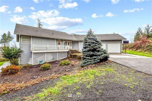 Photo of 211 Basswood Drive, Silverlake, WA 98645 (MLS # 1693375)