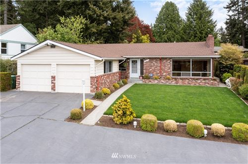 Photo of 12752 7th Ave NW, Seattle, WA 98177 (MLS # 1768375)