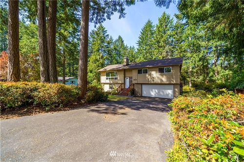 Photo of 6518 Valley View Drive NW, Gig Harbor, WA 98335 (MLS # 1774375)