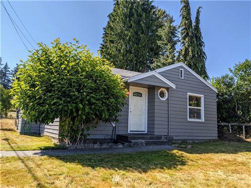 Photo of 6138 Colby Avenue, Everett, WA 98203 (MLS # 1812375)