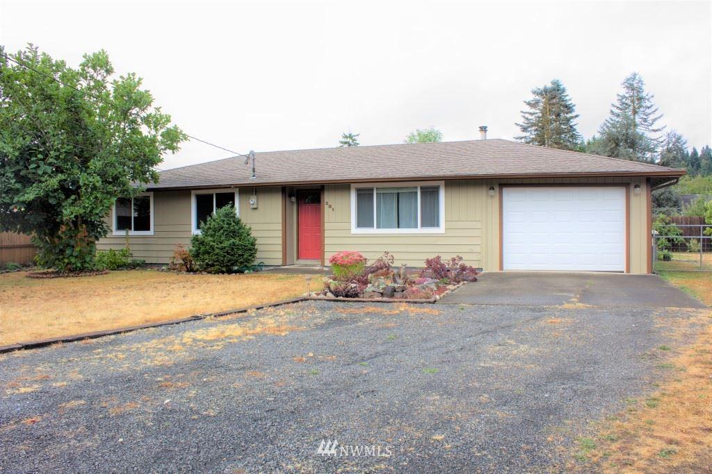 301 Carol Road, Centralia, WA 98531 - #: 1831375