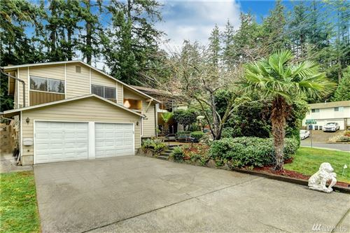 Photo of 3601 225th Place SW, Mountlake Terrace, WA 98043 (MLS # 1542376)