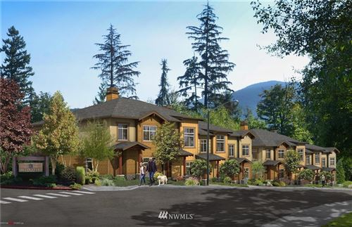 Photo of 1066 Cabin Creek Lane SW, Issaquah, WA 98027 (MLS # 1759376)