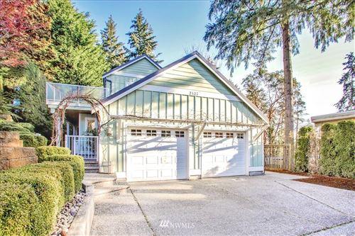 Photo of 2127 109th Avenue SE, Bellevue, WA 98004 (MLS # 1770376)