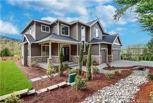 Photo of 912 10th Place NW, Issaquah, WA 98027 (MLS # 1414377)