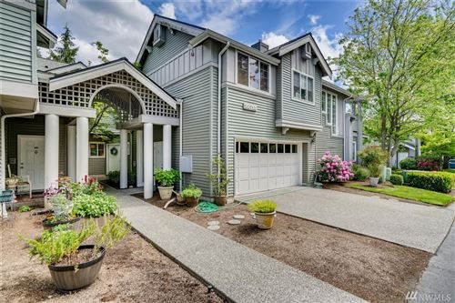 Photo of 22715 4th Ave W #104, Bothell, WA 98021 (MLS # 1600377)