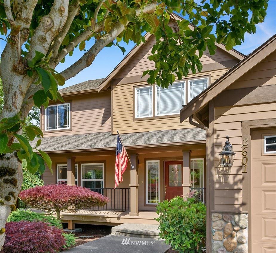 2601 16th Avenue Ct SW, Puyallup, WA 98371 - #: 1789377