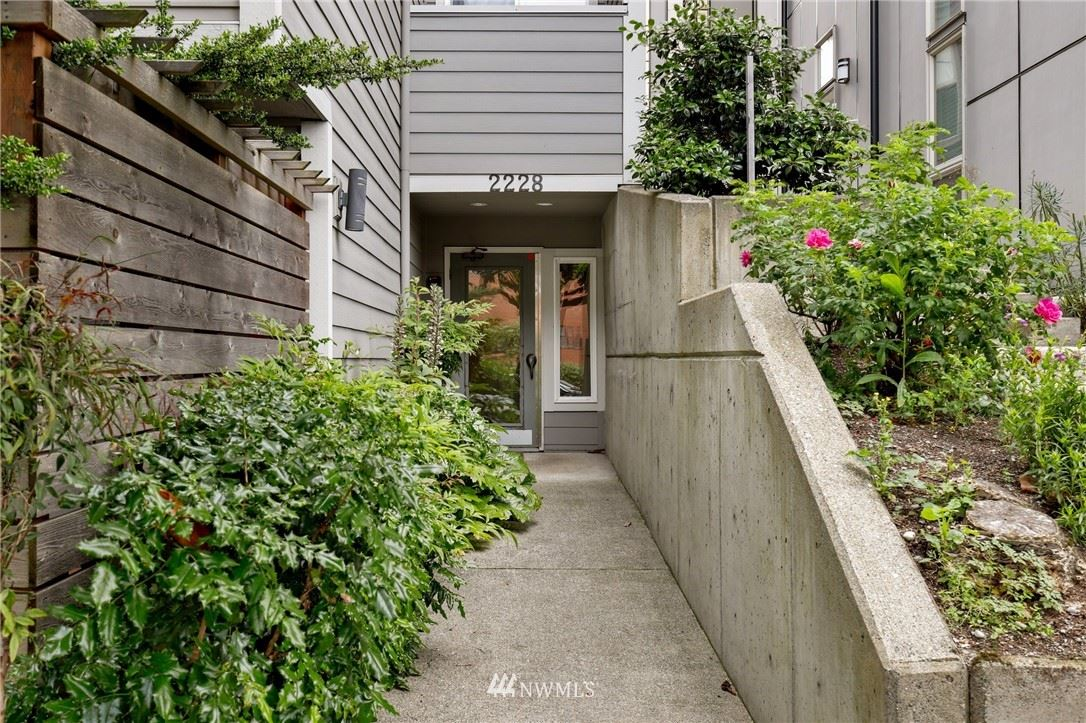 2228 Yale Avenue E #34, Seattle, WA 98102 - #: 1791377