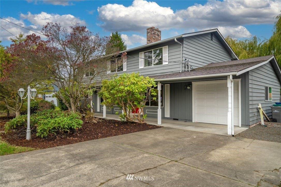5009 186th Place SW, Lynnwood, WA 98037 - MLS#: 1853377