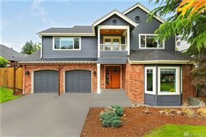 Photo of 518 7th Ave, Kirkland, WA 98033 (MLS # 1490378)