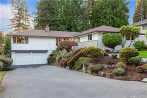 Photo of 19107 106th Ave NE, Bothell, WA 98011 (MLS # 1521378)