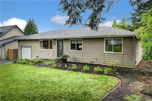 Photo of 21118 7th Ave W, Bothell, WA 98021 (MLS # 1605378)