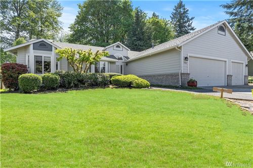Photo of 3902 Regatta Ct, Gig Harbor, WA 98335 (MLS # 1606378)
