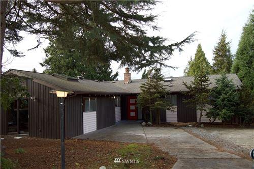 Photo of 9767 Vista Terrace, Blaine, WA 98230 (MLS # 1693378)