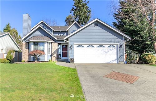 Photo of 4119 Browns Point Boulevard NE, Tacoma, WA 98422 (MLS # 1733378)