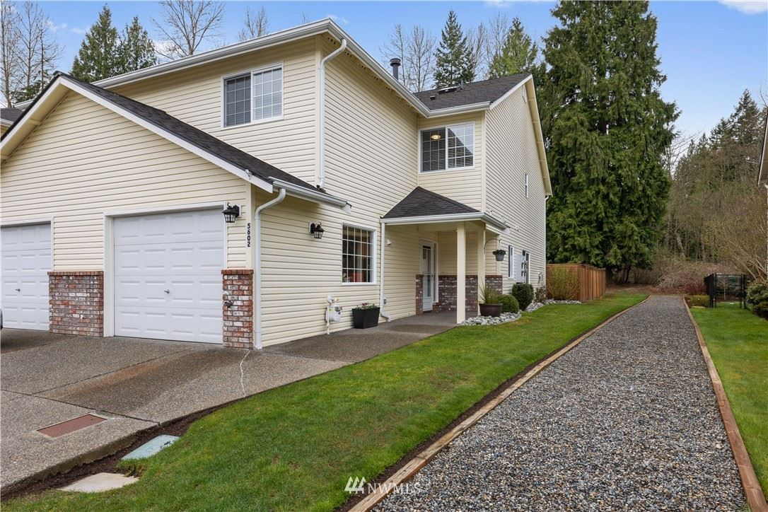 Photo of 5602 137th Place SE, Everett, WA 98208 (MLS # 1747378)