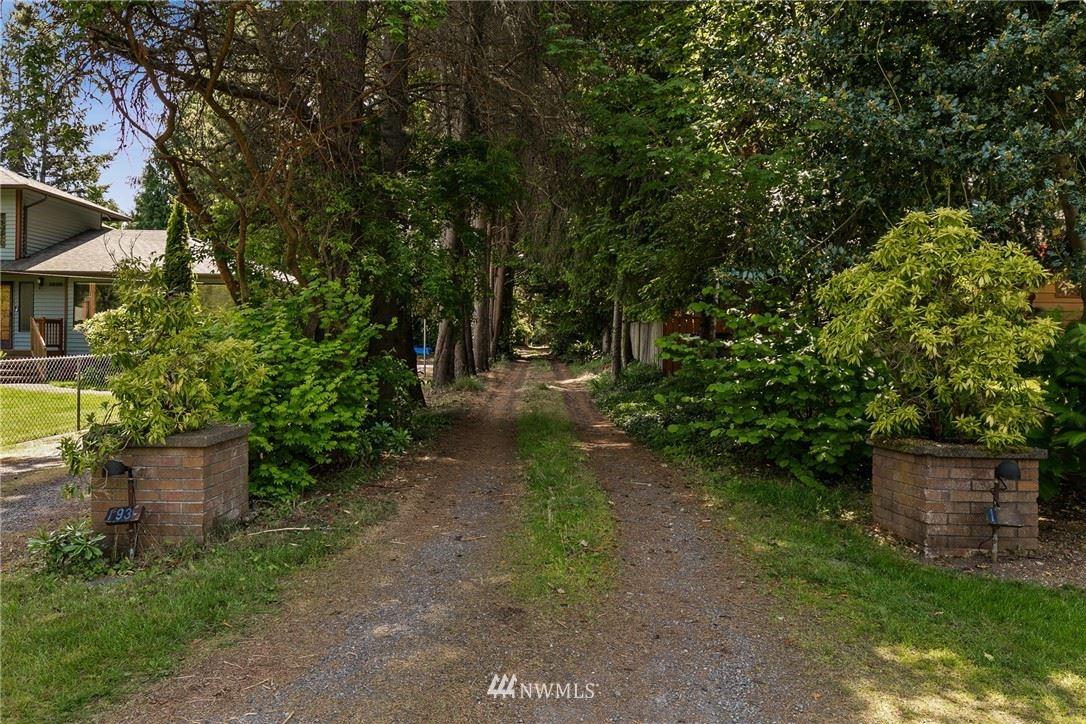 Photo of 1939 SW 168th Street, Burien, WA 98166 (MLS # 1783378)