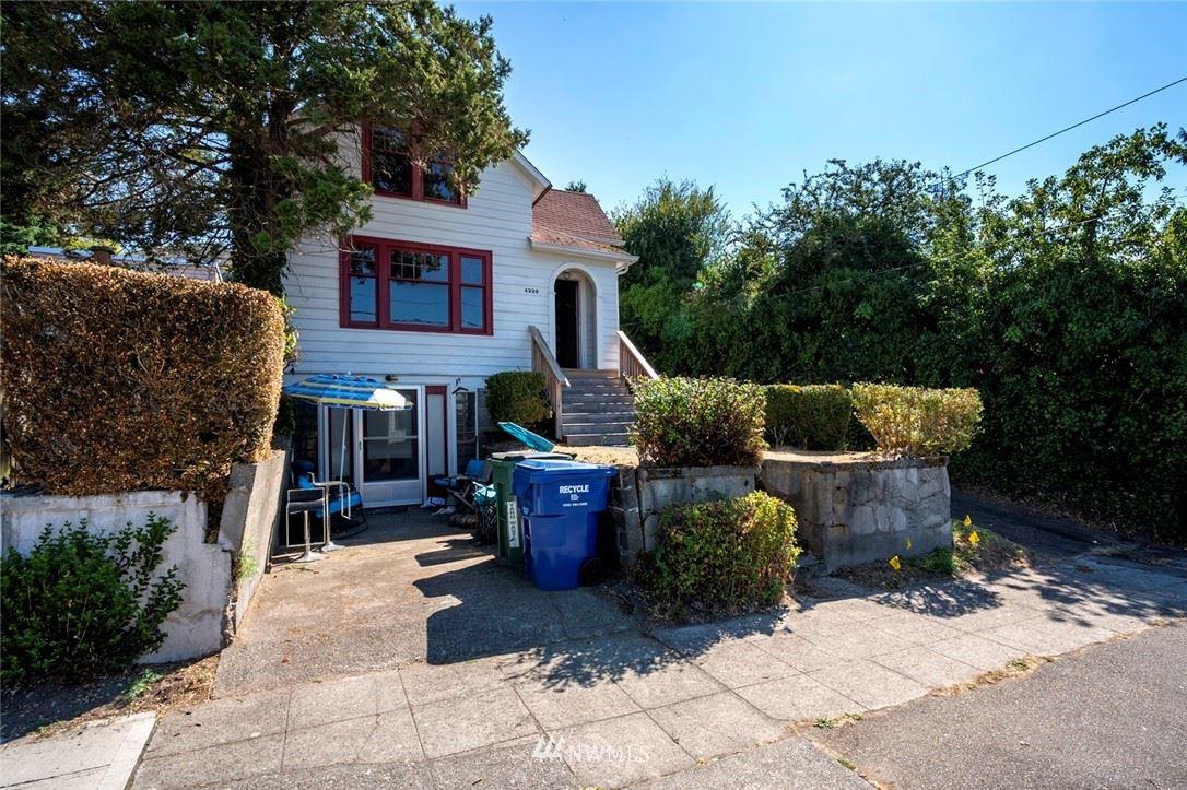 4220 Greenwood Avenue N, Seattle, WA 98103 - #: 1829378