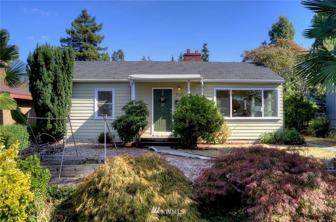 9748 60th Avenue S, Seattle, WA 98118 - #: 1842378