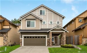 Photo of 4833 155th Place SW, Edmonds, WA 98026 (MLS # 1487379)