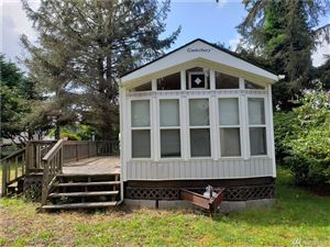 Photo of 26107 Y Lane, Ocean Park, WA 98640 (MLS # 1495379)
